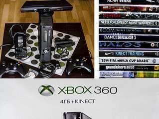 1920 X 1430 273.9 Kb 1920 X 1676 373.8 Kb 1920 X 1430 332.2 Kb 1920 X 1604 206.2 Kb Продам X-Box 360 Slim 320 Gb сенсор Kinect аксессуары игры