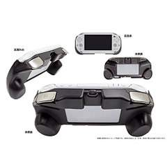 1024 X 1024  78.0 Kb GameZone: Широкий выбор, низкие цены. +7 (919) 912-56-02 ТЦ 'ТАЛИСМАН'