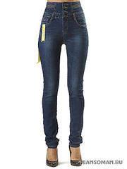 600 X 800 53.6 Kb Знакомые джинсы от Jeansо-мэна.ЗАКАЗЫ ПРИНИМАЮ! 48- ЖДЕМ! 49-стопа нет.ждем поступлен