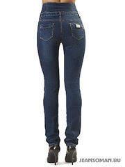 600 X 800 51.2 Kb 600 X 800 53.6 Kb Знакомые джинсы от Jeansо-мэна.ЗАКАЗЫ ПРИНИМАЮ! 48- ЖДЕМ! 49-стопа нет.ждем поступлен