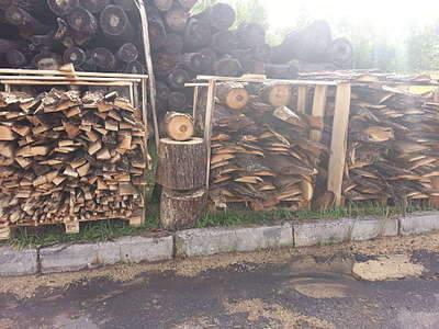 1920 X 1440 371.7 Kb Горбыль на дрова бесплатно, опил в мешках бесплатно