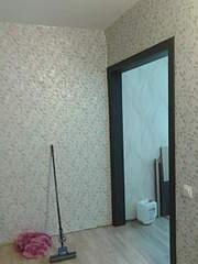 1920 X 2560 250.8 Kb 1920 X 2560 252.1 Kb 1920 X 2560 193.6 Kb Опытная бригада выполнит.Любой вид ремонта квартир.Фото наших работ.