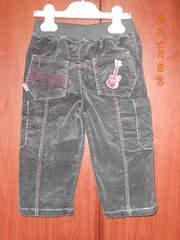 1920 X 2560 72.0 Kb 1920 X 2560 72.0 Kb Продажа одежды для детей.