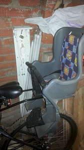 608 X 1080  80.0 Kb Куплю детское кресло на велосипед