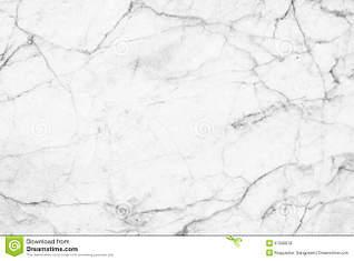 1300 X 957  71.1 Kb 225 x 225 Дизайнерские стеновые покрытия: обои, фрески, фотообои, декоротивка