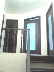 1920 X 2560 943.5 Kb 1920 X 2560 284.4 Kb Опытная бригада выполнит.Любой вид ремонта квартир.Фото наших работ.