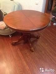 360 X 480  39.7 Kb Продам стол