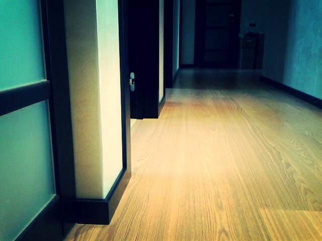 640 x 480 Внутренняя отделка квартир, коттеджей кл. 'А, В и С'. Опыт>10 лет. (+новые фото)