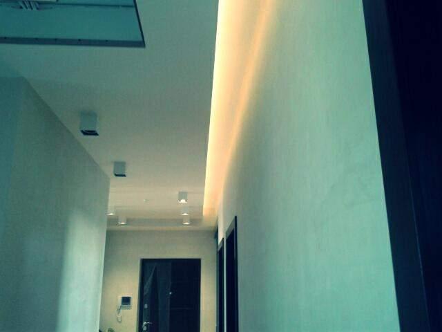 640 x 480 640 x 480 640 x 480 Внутренняя отделка квартир, коттеджей кл. 'А, В и С'. Опыт>10 лет. (+новые фото)