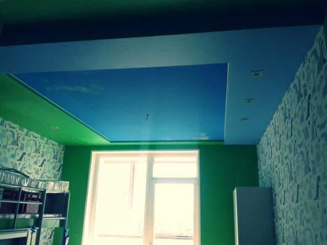 640 x 480 640 x 480 640 x 480 640 x 480 Внутренняя отделка квартир, коттеджей кл. 'А, В и С'. Опыт>10 лет. (+новые фото)