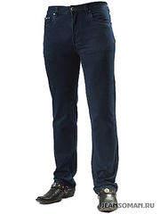 600 X 800 49.4 Kb Знакомые джинсы от Jeansо-мэна.!48- ПОЛУЧЕНИЕ !49-стопа нет.ждем поступления