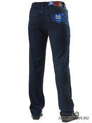 600 X 800 50.4 Kb 600 X 800 49.4 Kb Знакомые джинсы от Jeansо-мэна.!48- ПОЛУЧЕНИЕ !49-стопа нет.ждем поступления