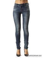 600 X 800 51.8 Kb Знакомые джинсы от Jeansо-мэна.!48- ПОЛУЧЕНИЕ !49-СТОП 10/09. ! ! ! !УТЕПЛЕННЫЕ! ! !