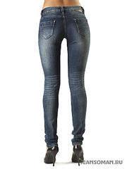 600 X 800 52.5 Kb 600 X 800 51.8 Kb Знакомые джинсы от Jeansо-мэна.!48- ПОЛУЧЕНИЕ !49-СТОП 10/09. ! ! ! !УТЕПЛЕННЫЕ! ! !