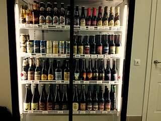 1920 X 1440 272.7 Kb Beer room.Пивная комната.