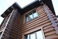 1100 X 733 364.2 Kb 1100 X 733 326.5 Kb Шлифовка, покраска, конопатка, герметизация деревянных домов и бань. Профессионально!