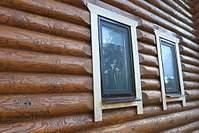 1100 X 733 370.3 Kb 1100 X 733 351.5 Kb 1920 X 1078 274.9 Kb 1100 X 733 343.8 Kb Строительство деревянных домов и бань ( фото)