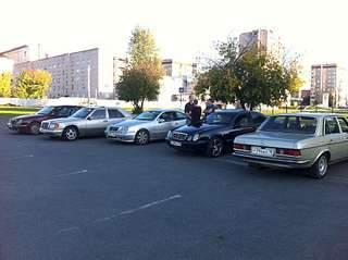 1920 X 1434 276.3 Kb 1920 X 1434 331.3 Kb 1920 X 1434 311.4 Kb Mercedes Benz ���� - ������
