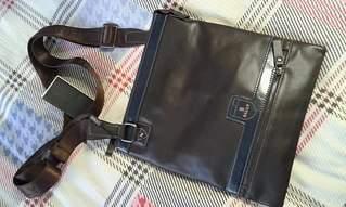 604 X 362  57.5 Kb 1536 X 2560 995.9 Kb Сумки мужские, женские, портфели, детские сумочки