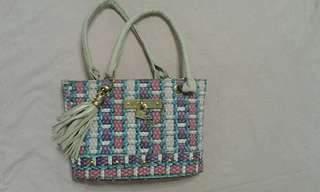 1920 X 1152 127.8 Kb Сумки мужские, женские, портфели, детские сумочки