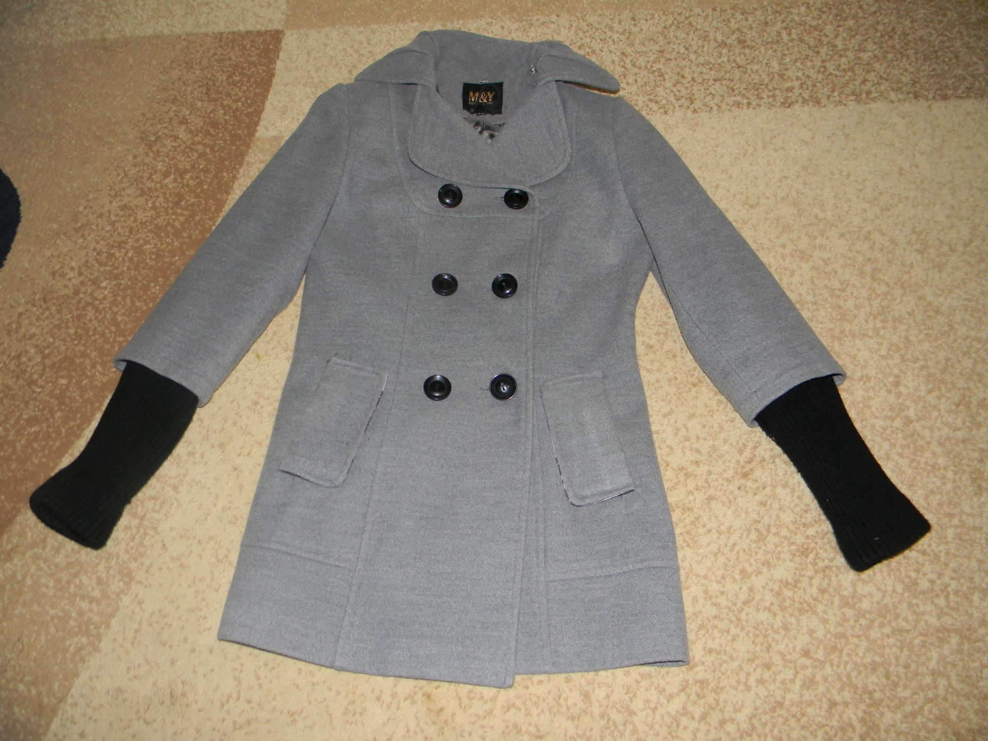 Купить Женскую Одежду На Олх В России