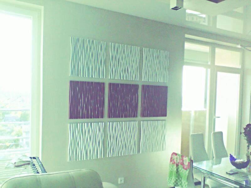 800 x 599 661 x 597 Внутренняя отделка квартир, коттеджей кл. 'А, В и С'. Опыт>10 лет. (+новые фото)