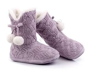 750 X 581 215.4 Kb Домашняя обувь, балетки , кроссовки-11 Ряды от 05.09.15