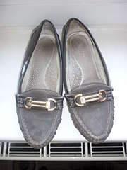 1920 X 2560 317.7 Kb Продажа детской обуви