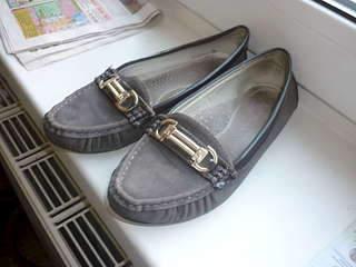 1920 X 1440 159.2 Kb 1920 X 2560 317.7 Kb Продажа детской обуви