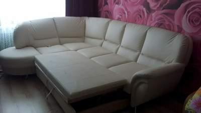 1280 X 720 180.2 Kb 1280 X 720 192.7 Kb Шикарный угловой диван