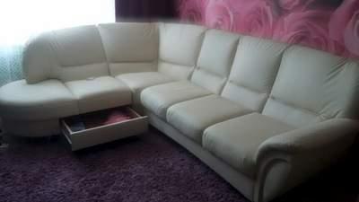 1280 X 720 153.1 Kb 1280 X 720 180.2 Kb 1280 X 720 192.7 Kb Шикарный угловой диван