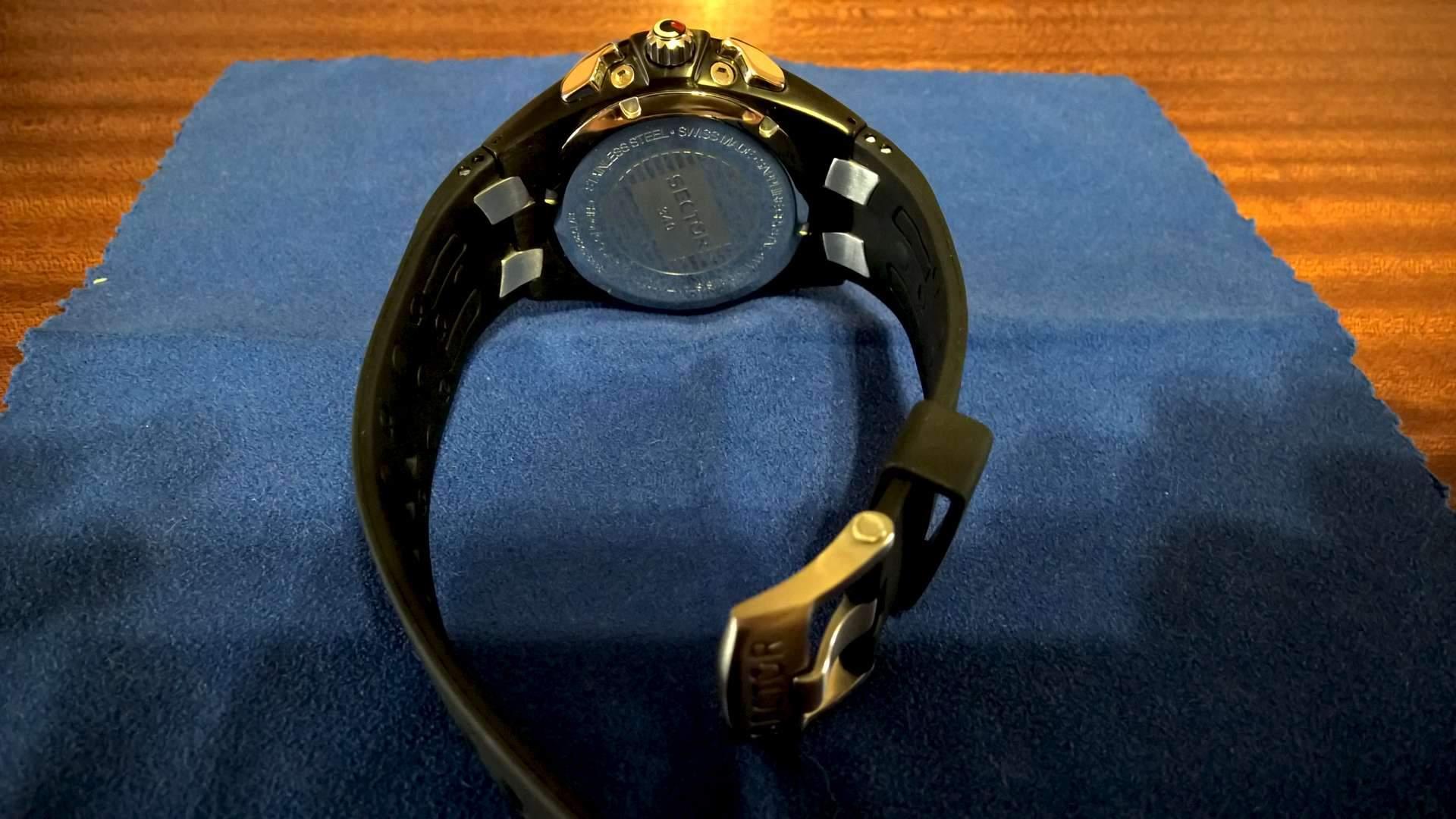 Breguet 4115 часы цена