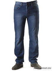 600 X 800 54.9 Kb Знакомые джинсы от Jeansо-мэна.!49-ЖДЕМ! УТЕПЛЕННЫЕ ПОСТУПИЛИ!