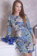 143 x 215 Огромный выбор красивых платьев! СУПЕР ЦЕНА всего 990! количество ограничено!