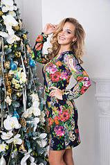 853 X 1280 308.8 Kb Огромный выбор красивых платьев! СУПЕР ЦЕНА всего 990! количество ограничено!