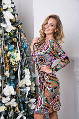 853 X 1280 319.7 Kb 853 X 1280 308.8 Kb Огромный выбор красивых платьев! СУПЕР ЦЕНА всего 990! количество ограничено!