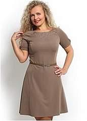 179 X 249 11.9 Kb 201 X 249 12.8 Kb Огромный выбор красивых платьев! СУПЕР ЦЕНА всего 990! количество ограничено!
