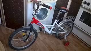 1920 X 1078 200.6 Kb продам детский велосипед