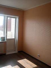 1536 X 2048 843.5 Kb Опытная бригада выполнит.Любой вид ремонта квартир.Фото наших работ.
