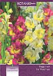 335 X 478 53.5 Kb 338 X 478 70.4 Kb 279 X 478 44.8 Kb 279 X 478 42.0 Kb Горшечные ЦВЕТЫ, Цветы для сада*Луковичные-ПОЛУЧАЕМ СРОЧНО