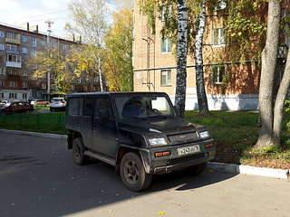 1920 X 1440 476.1 Kb Видел в Ижевске