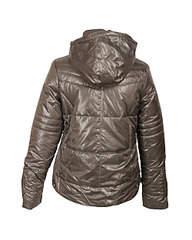 1000 X 1250 164.4 Kb 1000 X 1250 168.1 Kb РАСПРОДАЖА. куртки. от 380 рублей.