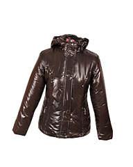 1000 X 1250 137.9 Kb 1000 X 1250 164.4 Kb 1000 X 1250 168.1 Kb РАСПРОДАЖА. куртки. от 380 рублей.