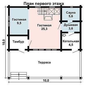 399 X 385 28.6 Kb 500 X 307 49.9 Kb Удачный Строитель (дома, бани, заборы, беседки, отделка)