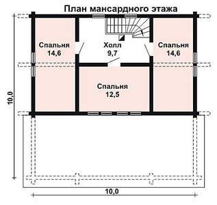 425 X 402 31.3 Kb 399 X 385 28.6 Kb 500 X 307 49.9 Kb Удачный Строитель (дома, бани, заборы, беседки, отделка)
