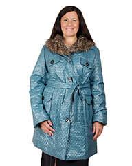 1000 X 1250 437.1 Kb 1000 X 1250 103.6 Kb РАСПРОДАЖА. куртки. от 380 рублей.