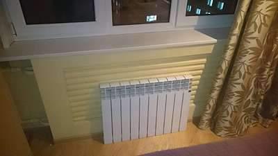 1920 X 1080 114.4 Kb Электромонтажные работы, монтаж отопления, водоснабжения,канализации!(ФОТО)