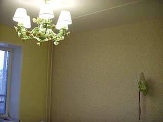 1920 X 1440 142.2 Kb Опытная бригада выполнит.Любой вид ремонта квартир.Фото наших работ.