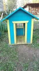 1920 X 3419 738.7 Kb 448 X 336 39.8 Kb деревянный дом для вашего питомца и не только