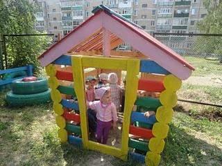 448 X 336 50.5 Kb деревянный дом для вашего питомца и не только
